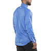 Endura Pakajak II Jacket Men Ocean